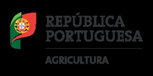 Governo de Portugal  Agricultura