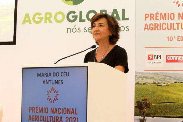Agricultura: Um setor resiliente durante a pandemia