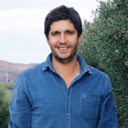 António Relvas